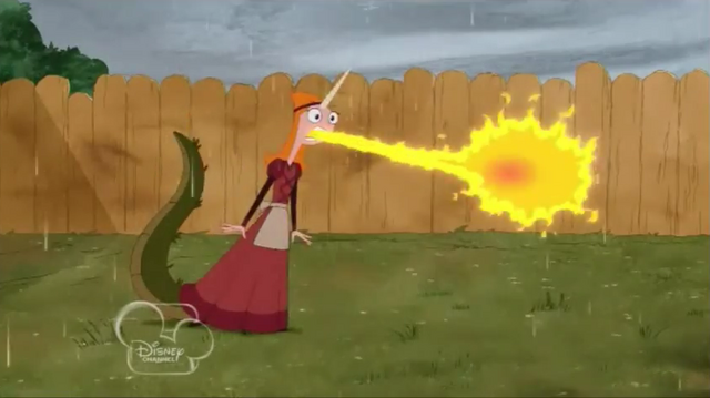 File:Candace dragon.png