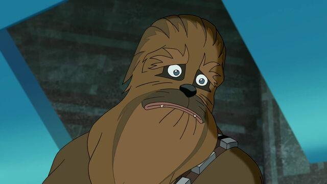 File:ChewiePF.jpg