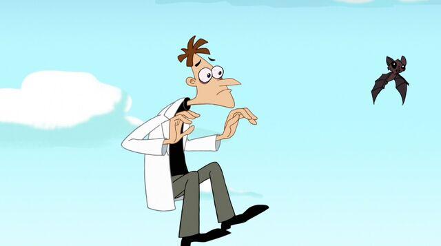 File:Doofenshmirtz hanging in midair.jpg