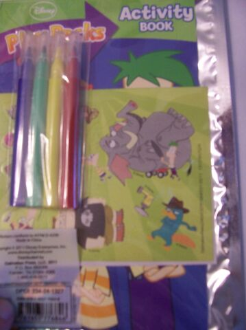 File:Phineas and Ferb Play Pack contents.jpg