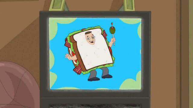 File:Sandwich man.jpg