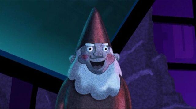 File:Lawn Gnome.jpg