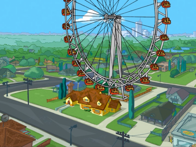 File:PF ferris wheel.png