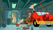 Car Upgrade