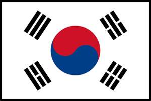 File:Flag of South Korea.jpeg