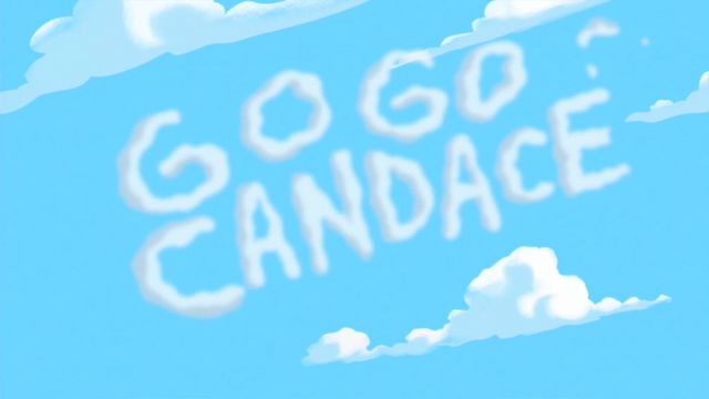 File:SkywritingEncouragement.png