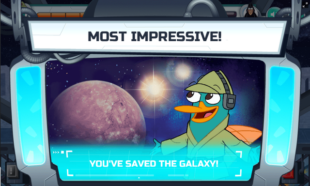 File:You've saved the galaxy.PNG