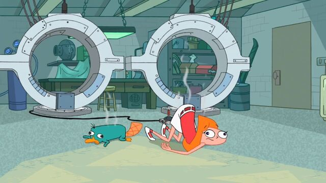 File:Perry and Candace after the switch.jpg