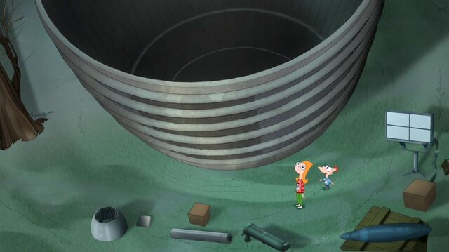 File:Phineas explains what they are building.jpg