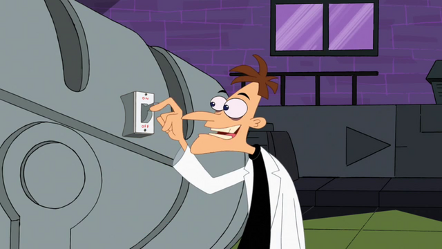 File:Doof lobster switch.png