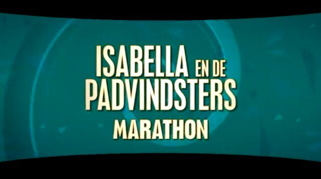 File:Isabella en de Padvinsters-marathon.jpg