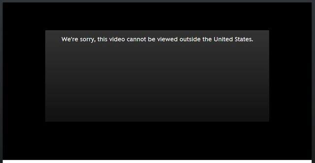 File:No video note.JPG