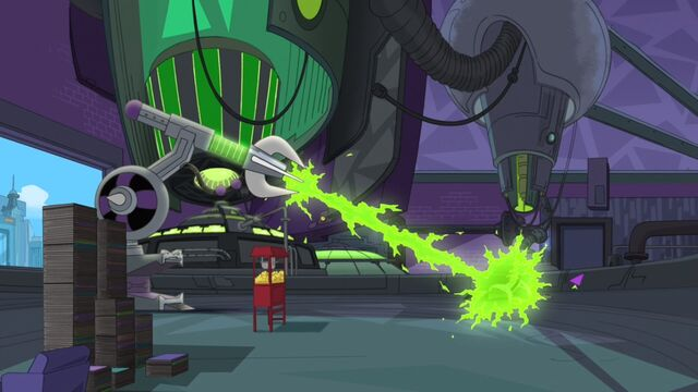 File:The Worst-Fear-inator hits Doof.jpg