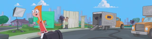 File:Candace walking to the producer trailer - panorama.jpg