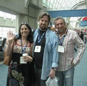 File:Aliki with Dan and Swampy.jpg