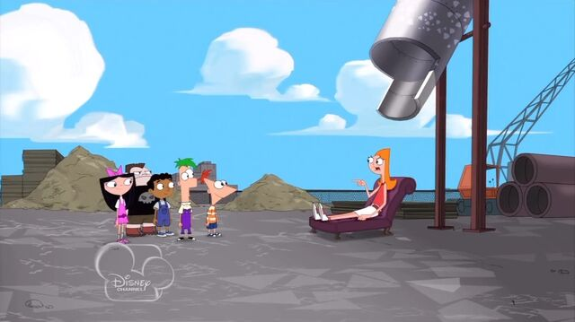 File:Phineas and Ferb Interrupted Image155.jpg