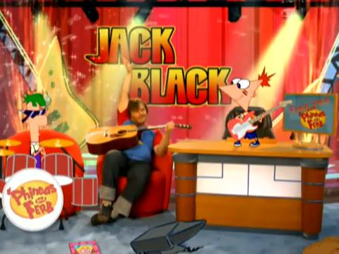 File:TakeTwo-JackBlack.jpg