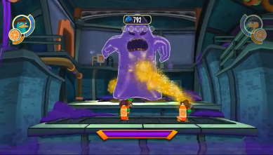 File:Wii game 7.png