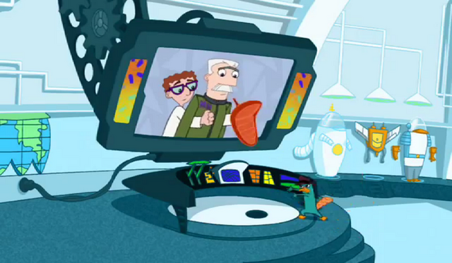 File:Perry throws the chair.png