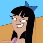 File:Stacy 2piecebikini Avatar.png
