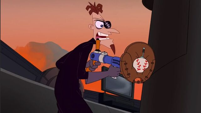 File:Kick It Up a Notch - Doof-2 with Baseball Launcher.jpg