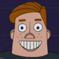 File:Norm Avatar.png