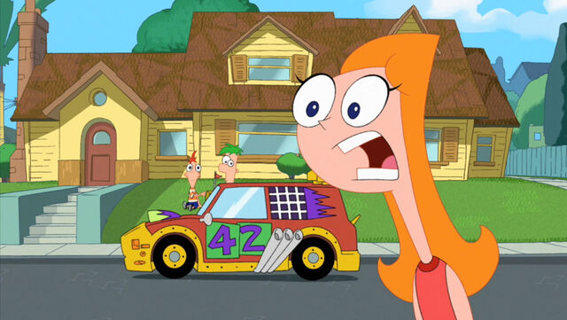 File:The Fast and the Phineas038.jpg