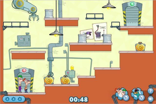 File:Perry Widgets - as Phineas & Ferb.jpg