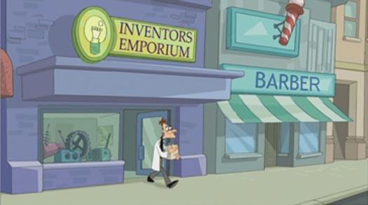 Tập tin:Inventors Emporium.jpg