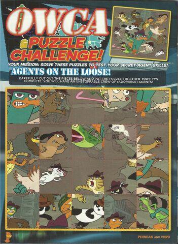 File:OWCA Agent Puzzle.jpg