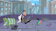 Phineas and Ferb Interrupted Image144