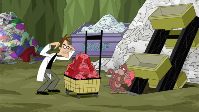 File:Doof tells a monkey off.jpg