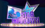 New Year Star Showdown logo.jpg