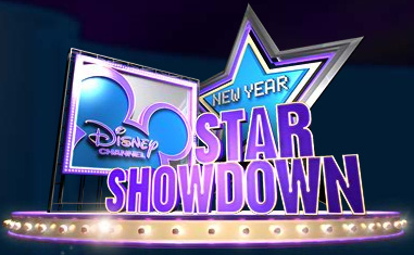 File:New Year Star Showdown logo.jpg