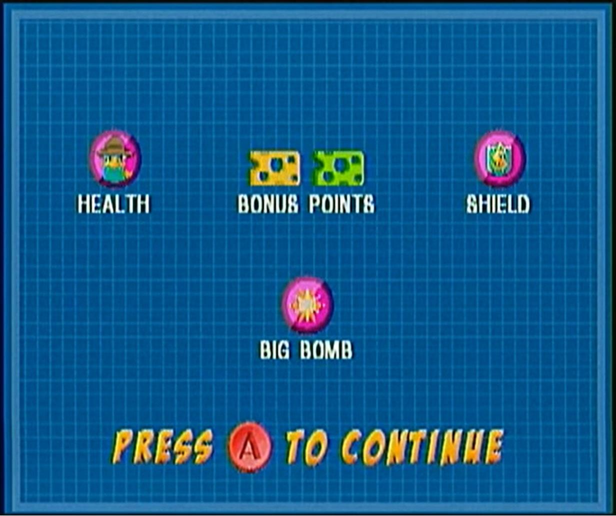 File:Best Game Ever! - Blimp Buster instructions 2.jpg