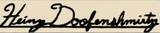 Doofenshmirtz Signatur.png