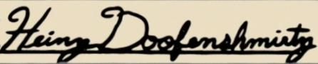 File:Doofenshmirtz Signatur.png