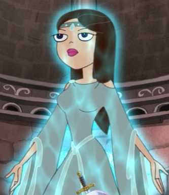 File:Lady of the Puddle and Excaliferb (Cropped).PNG