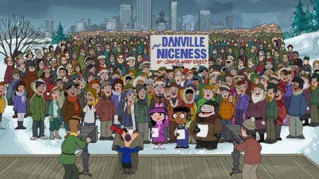 File:Danville is very nice.jpg
