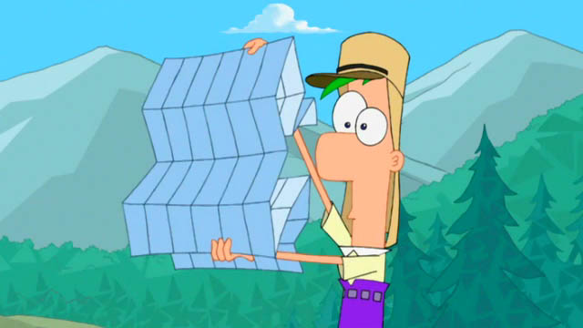File:Ferb unfolds ship plans 2.jpg