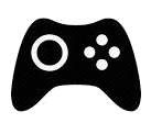 File:Game Controller icon.png