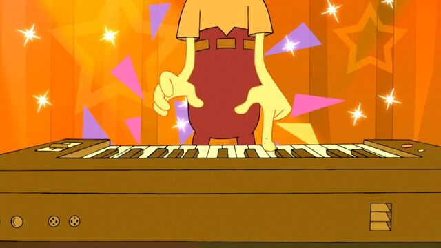 File:Ferb on keyboard-2.JPG