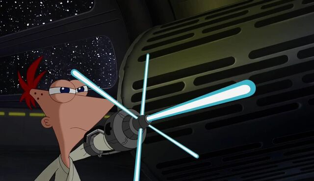 File:Phineas Lightsabercopter.JPG