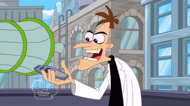 File:Phineas and Ferb Interrupted Image118.jpg
