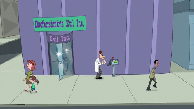 File:Doofenshmirtz checking his mailbox.jpg