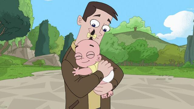 File:322a - Hug Baby.jpg