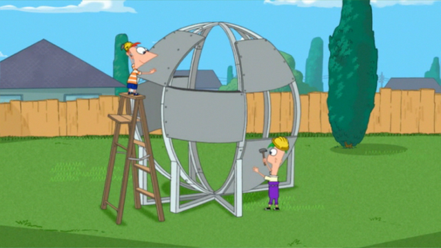 File:Building bowling ball.png