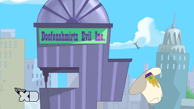 File:Doof jumping from hat.jpg