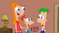 Thumbnail for version as of 20:58, September 10, 2009