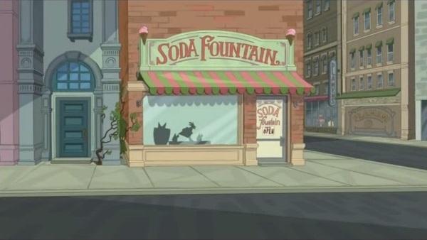 File:Soda Fountain restaurant.jpg